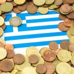 Another Bailout: Greece