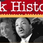 Top reads: Black History Month 2017