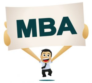 Motives to do MBA