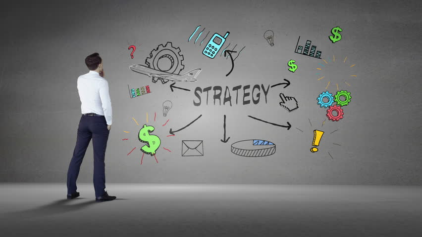 Why Strategic Management Is Needed For An Organization?